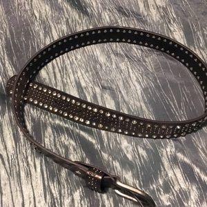 BKE Belt